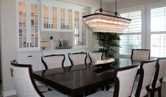 best 15 interior designers and decorators in temecula ca houzz