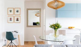 Best 15 Interior Designers and Decorators in Brisbane Houzz