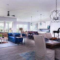 Ball homes albany floor plan