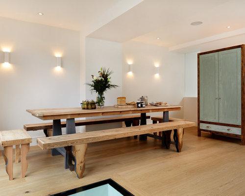 Dining Room Design Ideas, Renovations & Photos