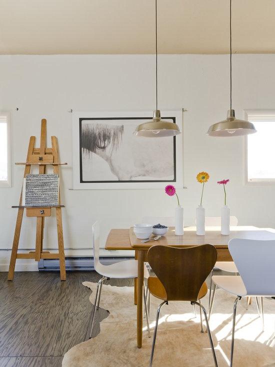 plywood interior design | houzz
