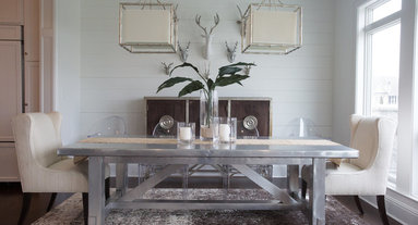 Best 15 Interior Designers In Bowling Green Ky Houzz Uk