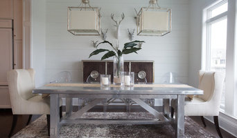 Best 15 Interior Designers And Decorators In Bowling Green Ky Houzz