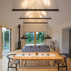 Houzz Tour: A
