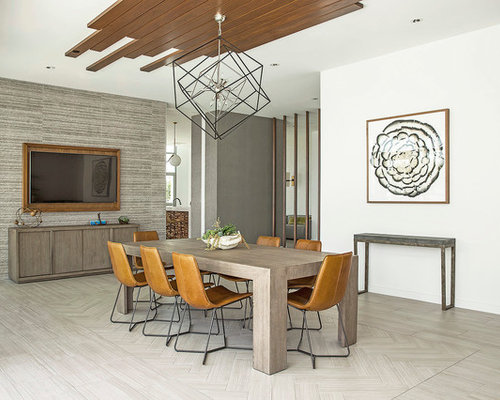 Best 15 Dining Room Ideas Amp Remodeling Photos Houzz