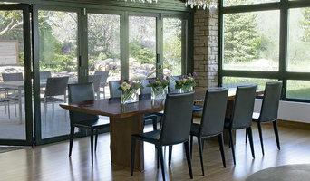 Contact  Eiko Okura Interior Design  Best Interior Designers and Decorators in Boulder  CO   Houzz. Ranch House Interior Design Boulder Co. Home Design Ideas