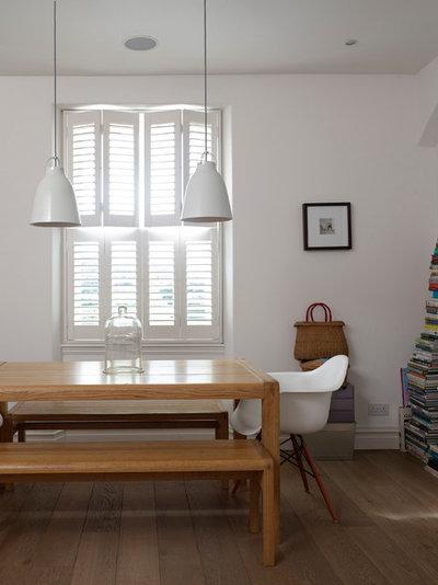 Designikon: den danske caravaggio lampe hitter over hele verden