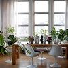 Houzz Quiz: Conosci le Sedie Più Famose del Design?