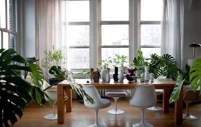 Visite Privée : Un ambitieux relooking à Manhattan