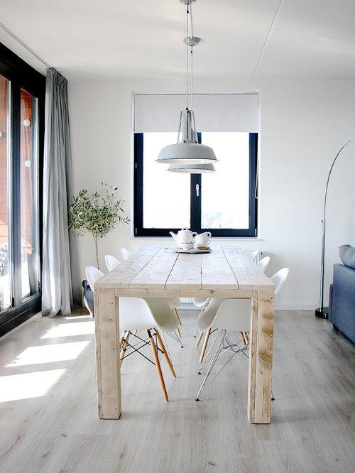 emejing sage green dining room images - awesome house design