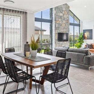 The Leeuwin - Ventura Homes