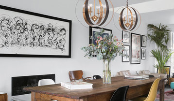 Up to 75% Off Chandeliers and Pendants by Style