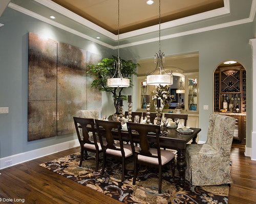 Paula Deen Home Design Ideas Pictures Remodel And Decor