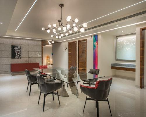 47,838 Modern Dining Room Design Photos