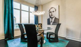 The Residences at Ritz-Carlton Dallas