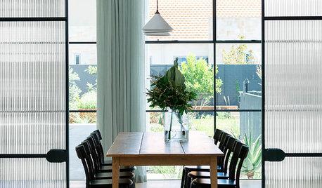 11 Latest Doors and Window Designs