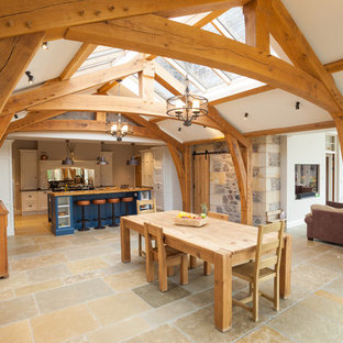 The Ultimate Family Kitchen