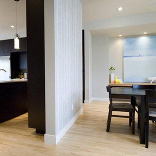 Dark Kitchen Cabinets Houzz