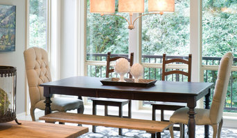 best 15 interior designers and decorators in vancouver wa houzz