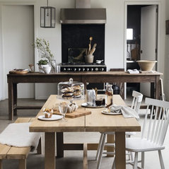 The White Company - London, Greater London, UK W8 5HY