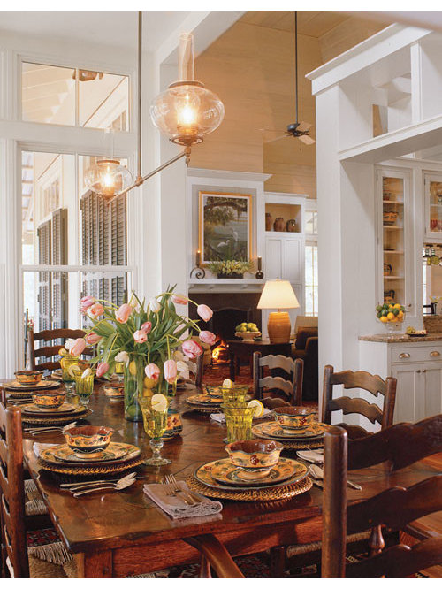 tideland haven southern living | houzz