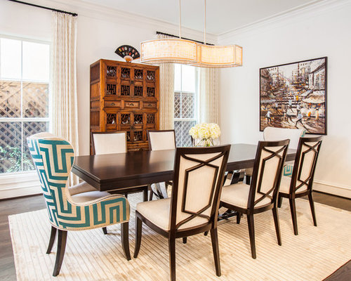 SaveEmail - Captains Chairs Houzz