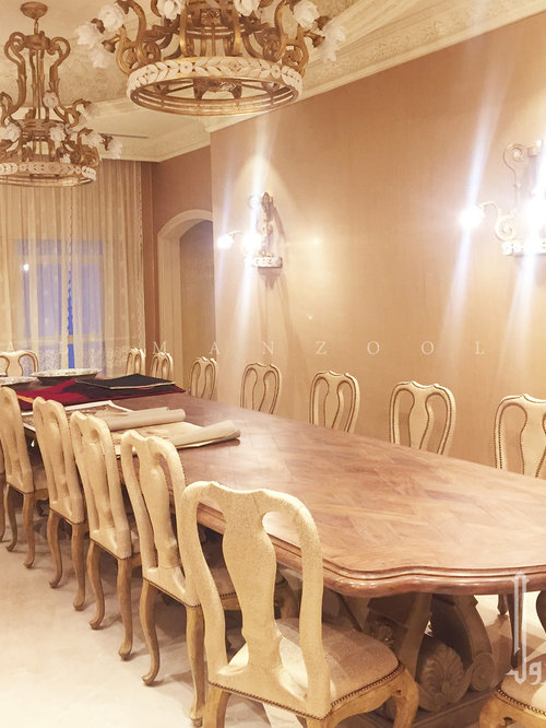 11 victorian dining room with marble floors design ideas for Victorian dining room
