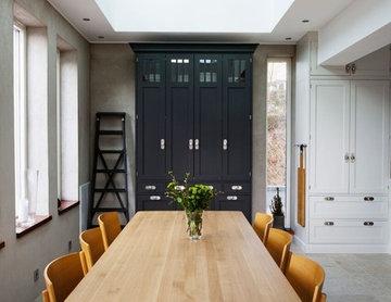 Tolycke - Designat av oss på Ett Vackert Kök