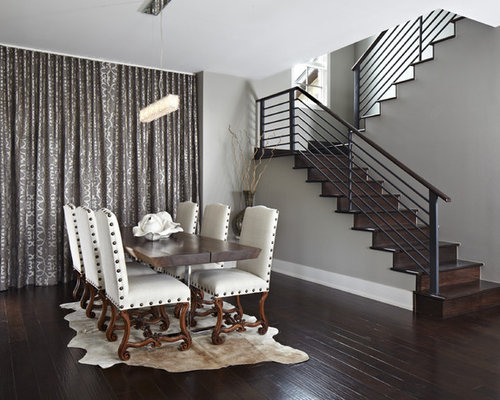 Sherwin Williams Keystone Gray Home Design Ideas Pictures Remodel And Decor