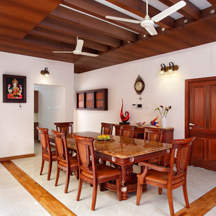 Traditional Bungalow In Kozhikode / Calicut