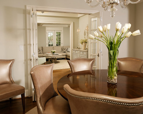 Best Bifold French Doors Design Ideas Remodel Pictures – French Doors Dining Room