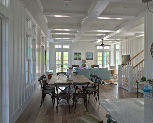 Board And Batten Walls Ideas Pictures Remodel And Decor