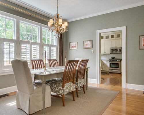 Rushing River Sherwin Williams Paint Houzz