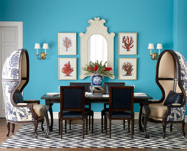 Decorating 11 Mexican Inspired Style Tips To Spice Up Your Home