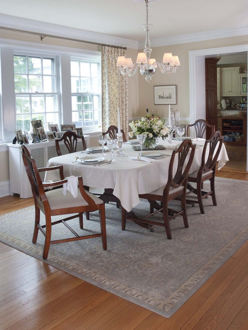 formal tablecloths home design ideas pictures remodel and decor