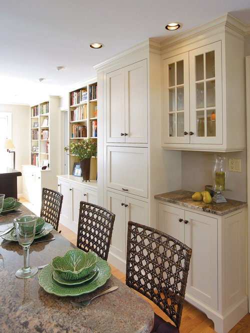 Cabinet Design For Dining Room dining room cabinet | houzz