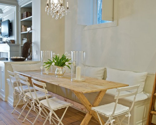 Fold Out Dining Table Houzz