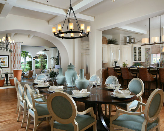 Lovely SaveEmail. Traditional Dining Room Awesome Ideas
