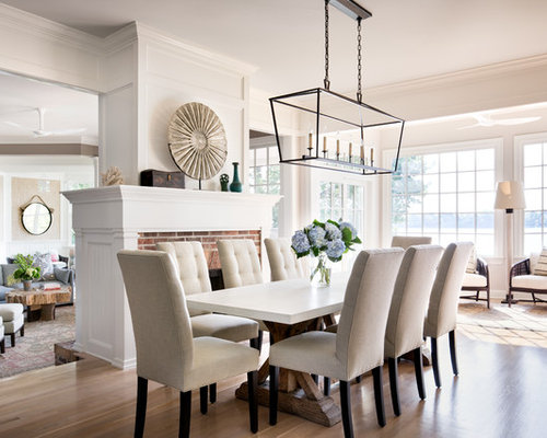 Dining Table Top | Houzz