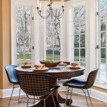 diningroom table