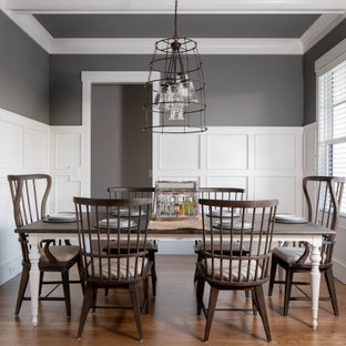 Traditions of Braselton Custom Home