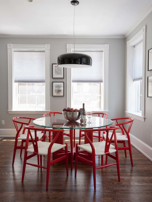 10 All-Time Favorite Transitional Dining Room Ideas & Designs | Houzz
