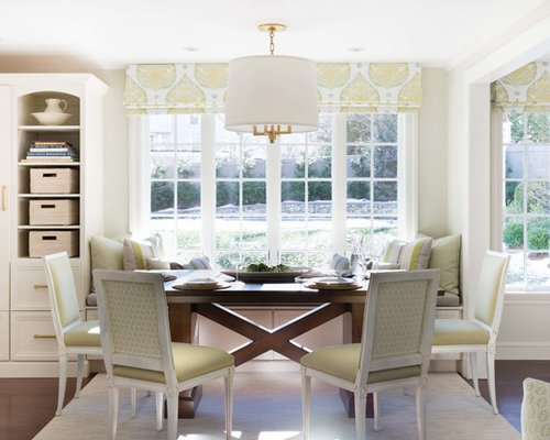 10 All-Time Favorite Transitional Dining Room Ideas & Designs   Houzz