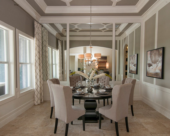 Sherwin Williams Amazing Gray Home Design Ideas, Pictures, Remodel and ...