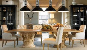 best 15 interior designers and decorators in scottsdale az houzz