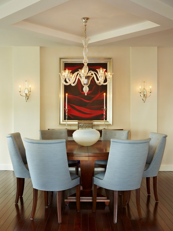 Traditional Dining Room Tables traditional dining room ideas & design photos | houzz