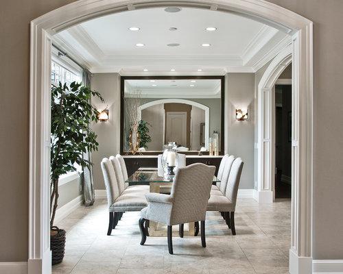sherwin williams dorian gray home design ideas pictures remodel  decor