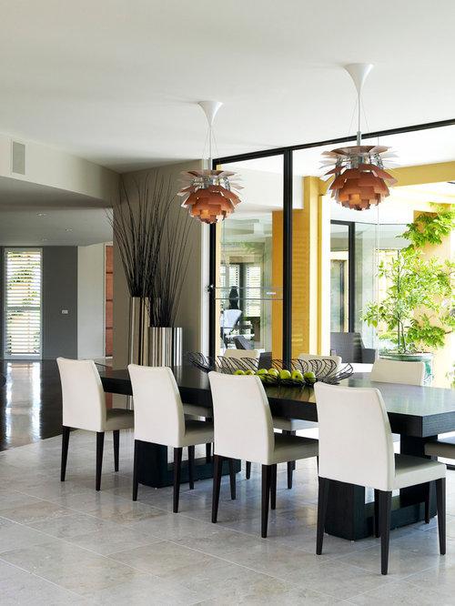 Designer Dinner Table top 10 modern wood dining tables Designer Dining Table