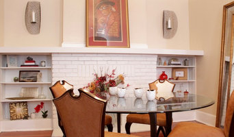 Best Interior Designers And Decorators In New Orleans, LA | Houzz