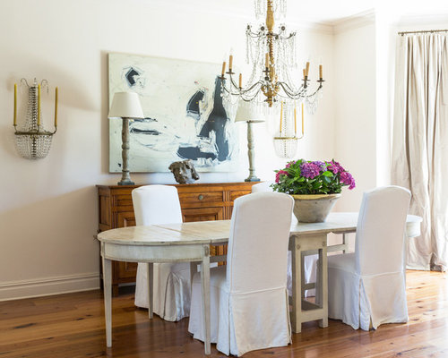 best traditional dining room design ideas remodel pictures houzz - Design Ideas Dining Room